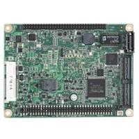 MIO-3360N-S1A1E