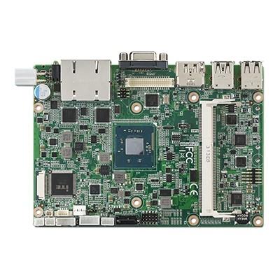 MIO-5251EW-S9A1E