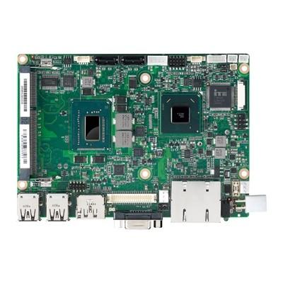 MIO-5290U-S6A1E