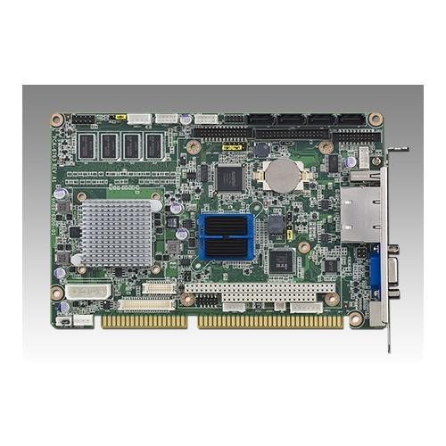 PCA-6763VG-00A1E