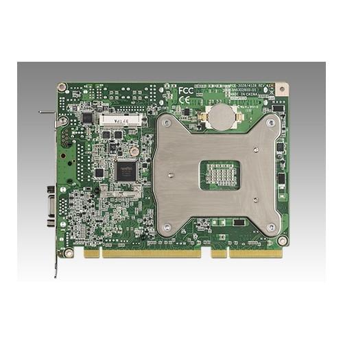 PCE-4128G2-00A1E