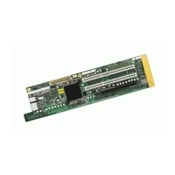 PCE-5B05V-30B1E