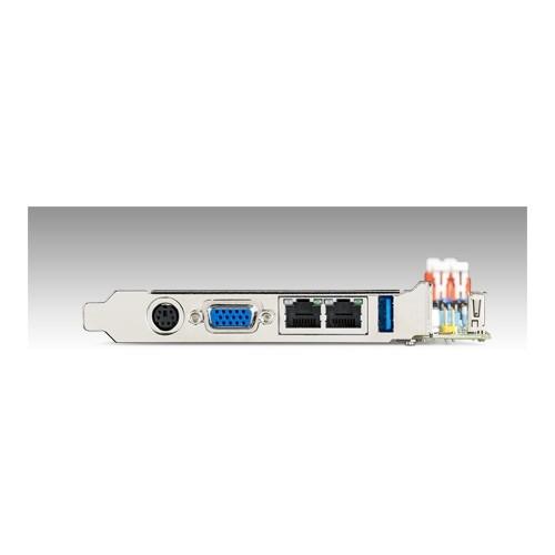 PCE-7128G2-00A1E