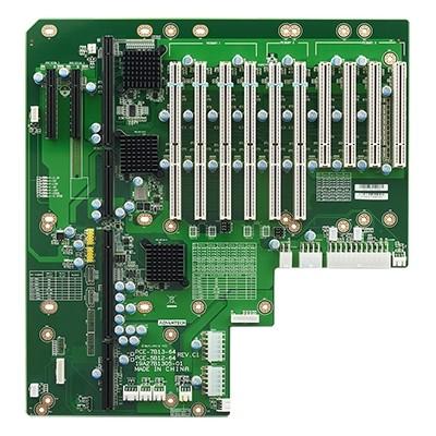 PCE-7B13-64C1E