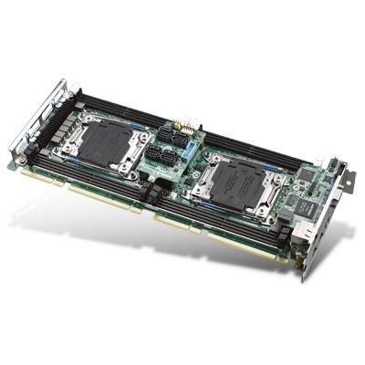 PCE-9228G2I-00A1E