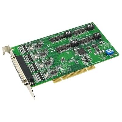 PCI-1610C-CE