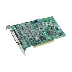 PCI-1706U-AE