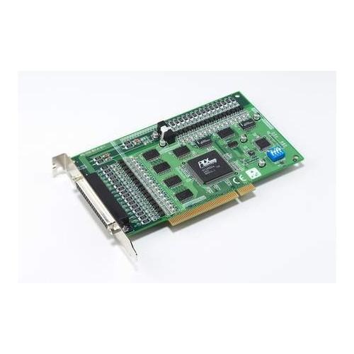 PCI-1733-BE