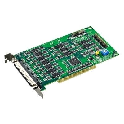 PCI-1753-CE