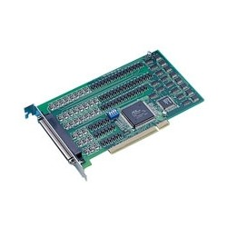 PCI-1754-BE