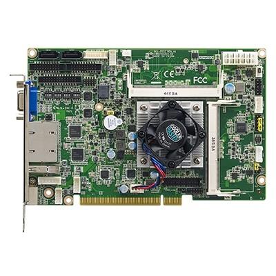 PCI-7032VG-00A1E