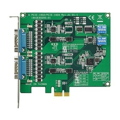 PCIE-1602C-AE