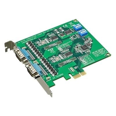 PCIE-1604B-AE