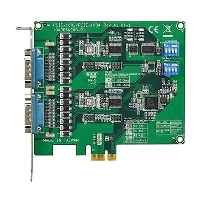 PCIE-1604C-AE