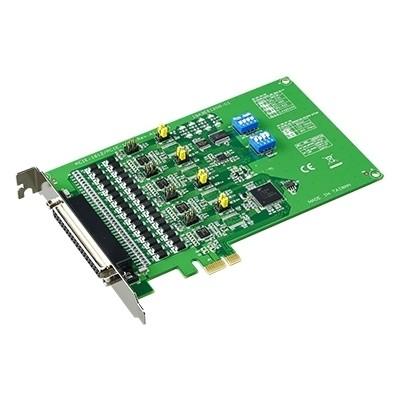 PCIE-1612B-AE