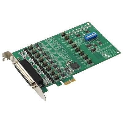 PCIE-1622B-BE