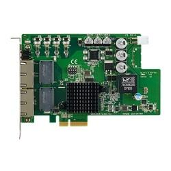 PCIE-1674V-CE