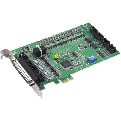 PCIE-1730H-AE