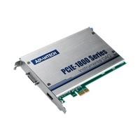 PCIE-1802-AE