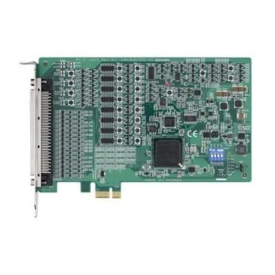 PCIE-1812-AE