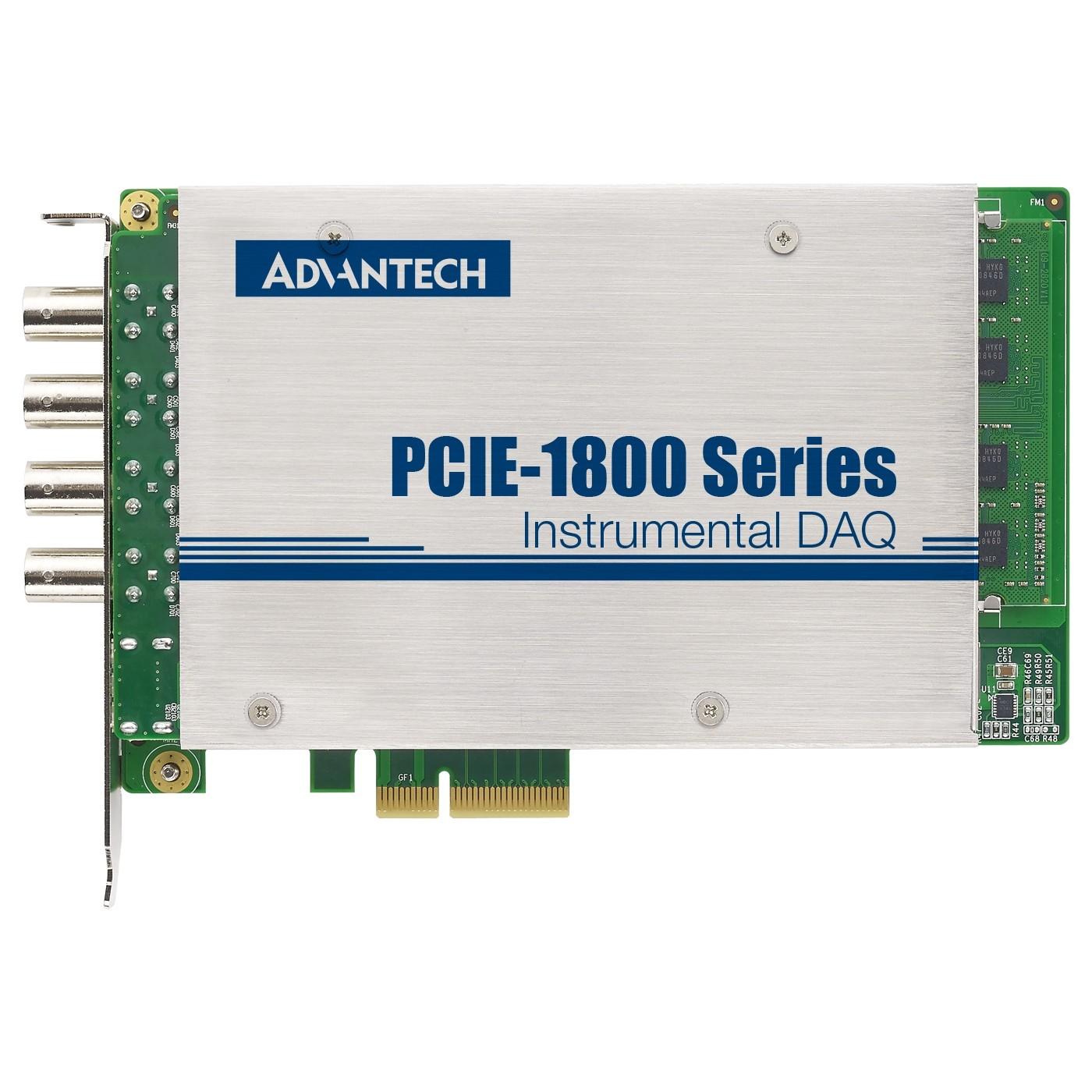 PCIE-1840-AE