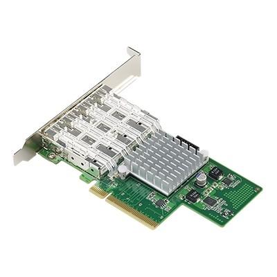 PCIE-2130NP-00A1E