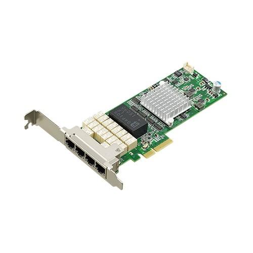 PCIE-2131NP-00A1E