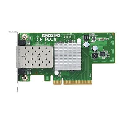 PCIE-2220NP-00A1E