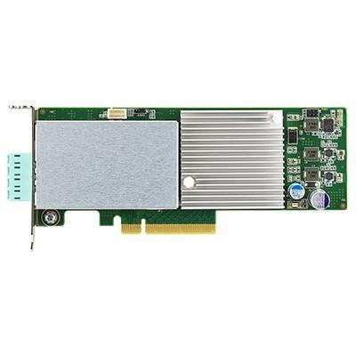 PCIE-2221BP-00A1E