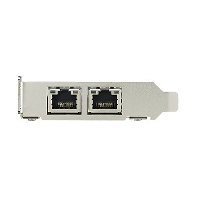 PCIE-2221NP-00A1E