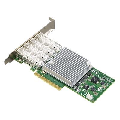 PCIE-2230NP-00A1E