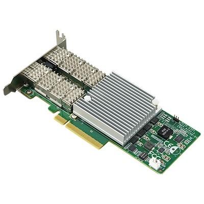 PCIE-2320NP-00A1E