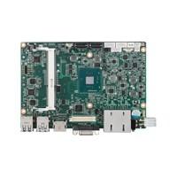 PCM-9310AQ-S6A1E