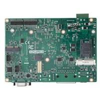 PCM-9366N-S1A1E