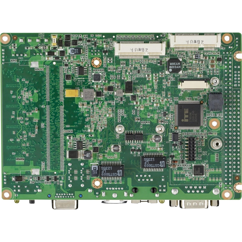 PCM-9376EZ22GM0A1E