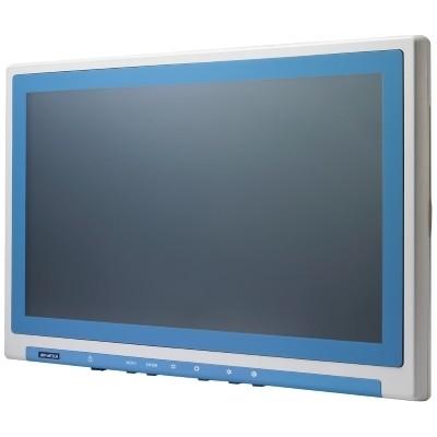 PDC-W210-D10-AGE