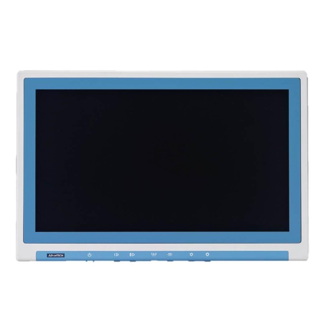 POC-W213-A01D-ACE
