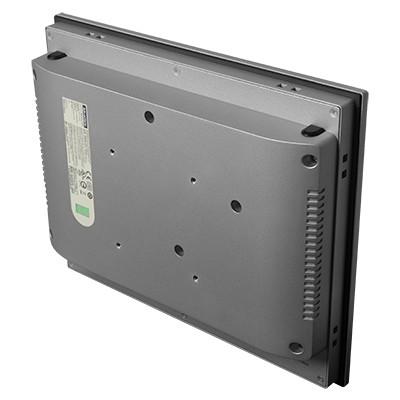 PPC-3100S-PBE
