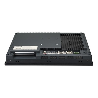 PPC-3151-650AE