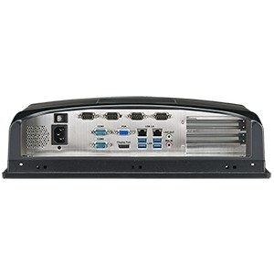 PPC-6151C-RMAE