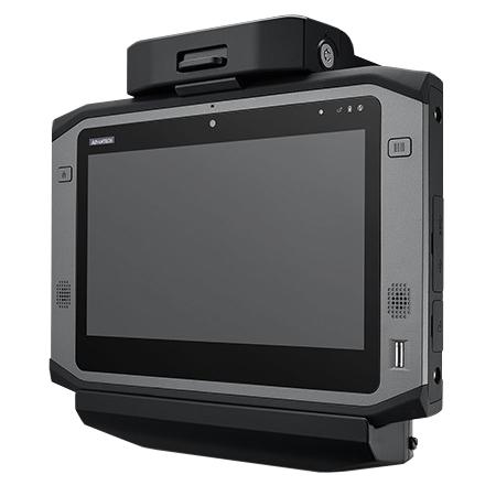 PWS-870-VCRADLE00E