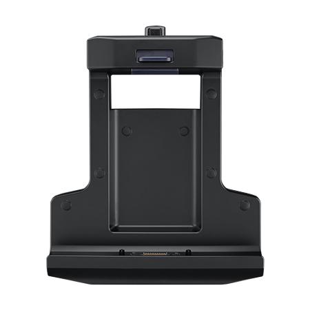PWS-870-VCRADLE01E