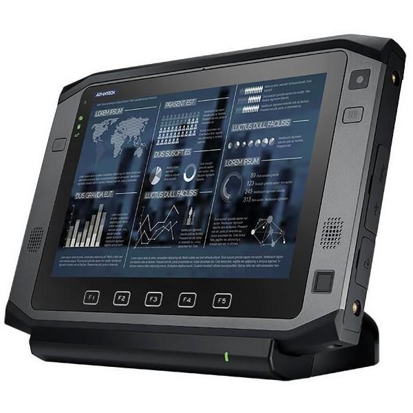 PWS-872-CS6W0X000