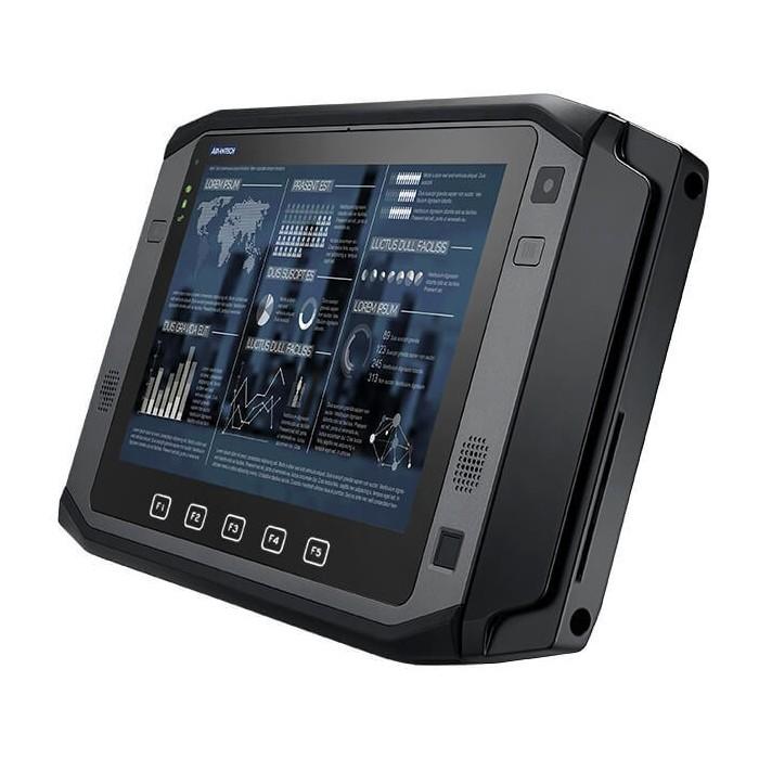 PWS-872-CS6W0X200