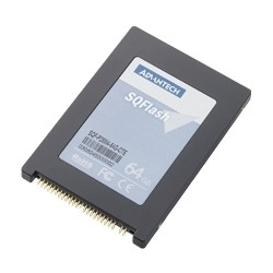SQF-P25M4-128G-P9C