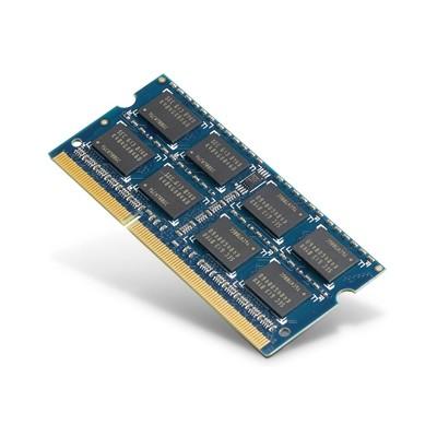 SQR-SD3I-4G1K6SNLB