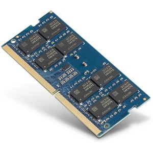 SQR-SD4I-16G2K1SNB