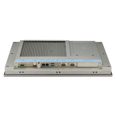 TPC-1581WP-433BE