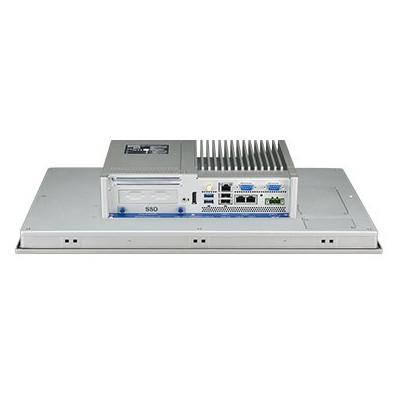TPC-5212W-633AE