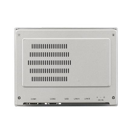 TPC-651H-E3AE
